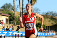 Mt SAC Relays